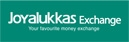 Joyalukkas Exchange