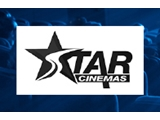 Redeem your JGR points for movie tickets